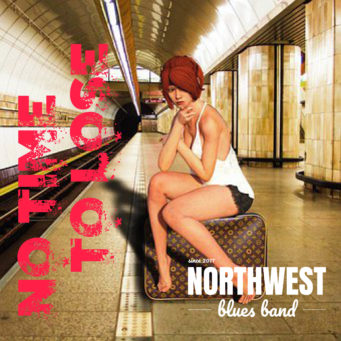 cd cover northwest 3 web